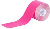 Кинезио тейп Tmax Synthetic Pink / 423334 (розовый) -