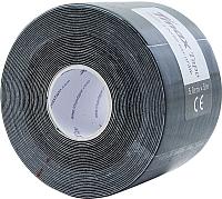 Кинезио тейп Tmax Extra Sticky Black / 423143 (черный) -