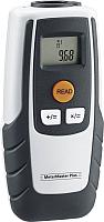 Лазерный дальномер Laserliner MeterMaster Plus 080.931A -