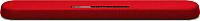 Звуковая панель (саундбар) Yamaha YAS-108 / AYAS108RD (красный) -