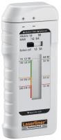Тестер уровня заряда батареек Laserliner PowerCheck 083.006A -