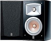 Элемент акустической системы Yamaha NS-333 / ANS333B (черный) -