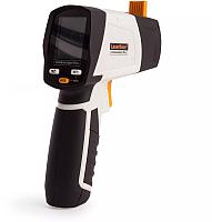 Термодетектор Laserliner CondenseSpot Plus 082.046A -