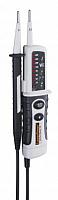 Индикатор напряжения Laserliner ActiveMaster 083.021A -