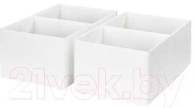 Кофр для хранения Ikea Рассла 004.180.84 -
