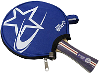 Ракетка для настольного тенниса DHS R1002 -