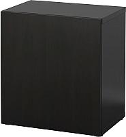Тумба Ikea Бесто 692.443.74 -