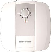 Накопительный водонагреватель Horizont 15EWS-20VB U -