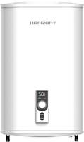 Накопительный водонагреватель Horizont 80EWS-20ED2 -