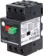 Выключатель автоматический Schneider Electric GZ1E02 -