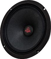 Мидбас Kicx Gorilla Bass GB-8N 4 Ohm -