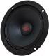 Мидбас Kicx Gorilla Bass GBL65 -