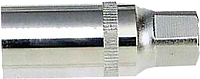 Головка Forsage F-81814 -