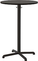 Обеденный стол Ikea Стенселе 592.882.26 -