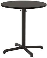 Обеденный стол Ikea Стенселе 392.882.32 -