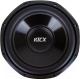 Головка сабвуфера Kicx STQ 300 New -