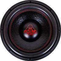 Головка сабвуфера Kicx Gorilla Bass E12 -