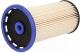Топливный фильтр Bosch 1457070014 -
