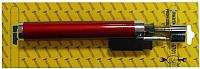 Горелка газовая Partner PA-6701 -