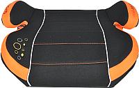 Бустер Forsage 30018 (orange) -