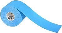 Кинезио тейп PhysioTape No.1 Blue / 100398 -