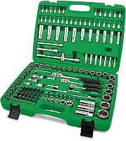 Универсальный набор инструментов Toptul GCAI151R -