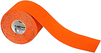 Кинезио тейп PhysioTape No.1 Orange / 100404 -