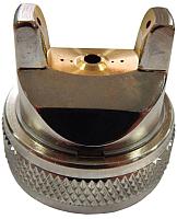 Сопло для краскопульта Forsage F-1701-1.7MM -