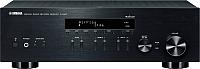 AV-ресивер Yamaha R-N303 / ARN303BL (черный) -