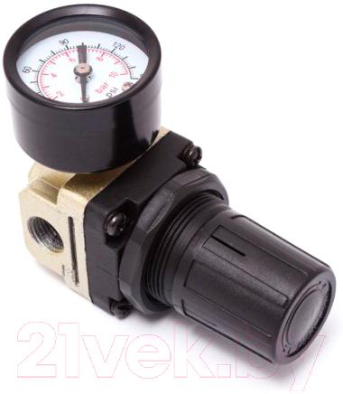 Купить Регулятор давления Partner, AR2000-02, Китай