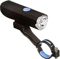 Фонарь для велосипеда STG FL1553 / Х95145 -