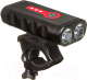 Фонарь для велосипеда STG FL1582 / Х95143 -