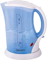 Электрочайник Galaxy GL 0104 -