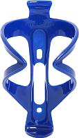Держатель для фляги STG KW-317-15 / Х54101-5 (синий) -