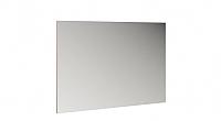 Зеркало интерьерное Империал Дакота 80 (дуб сонома/белый глянец) -