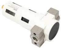 Фильтр для компрессора RockForce RF-703214 -