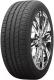 Летняя шина Bridgestone Turanza ER30 235/65R17 108V Porsche -
