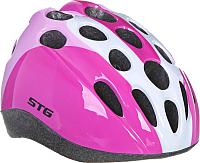 Защитный шлем STG HB5-3-A / Х66773 (S) -