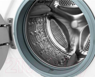 Стиральная машина LG FH0H3QD0