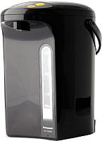 Термопот Panasonic NC-EG4000KTS -