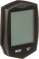 Велокомпьютер STG BC-771 / Х95135 -