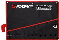 Органайзер для инструментов Forsage F-5141M-P New -