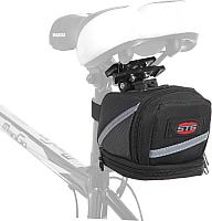 Сумка велосипедная STG KW-818 / Х68733-5 -