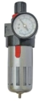 Фильтр для компрессора Partner HD-2382 -