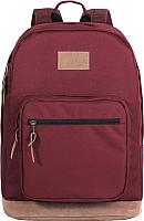 Рюкзак Just Backpack 18914 / 1006673 (wine) -