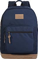 Рюкзак Just Backpack 18914 / 1006669 (blue) -