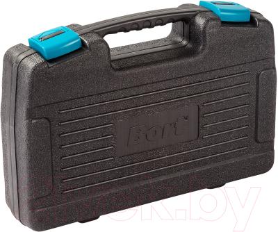 Универсальный набор инструментов Bort BTK-32 (93723491) -