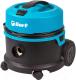Профессиональный пылесос Bort BSS-1010HD (91204467) -