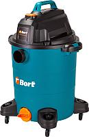Профессиональный пылесос Bort BSS-1530-Premium (93723460) -