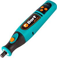 Гравер Bort BCT-72Li (91275479) -